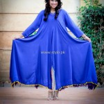 Silaayi Casual Wear Collection 2013 for Girls 006