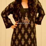 Silaayi Casual Wear Collection 2013 for Girls 008
