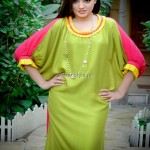 Silaayi Casual Wear Collection 2013 for Girls 013