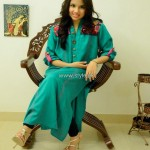 Silaayi Casual Wear Collection 2013 for Girls 015