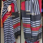 Siri Collections Sarees Collections 2013 For Girls 003