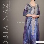 Sobia Nazir Silk Range 2013 Volume 2 for Women 004