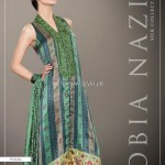 Sobia Nazir Silk Range 2013 Volume 2 for Women 005
