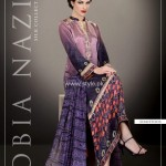 Sobia Nazir Silk Range 2013 Volume 2 for Women 006