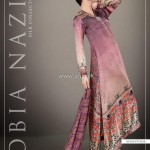 Sobia Nazir Silk Range 2013 Volume 2 for Women 007