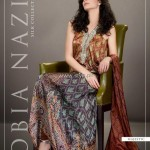 Sobia Nazir Silk Range 2013 Volume 2 for Women 008