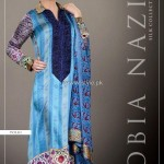 Sobia Nazir Silk Range 2013 Volume 2 for Women 012
