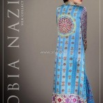 Sobia Nazir Silk Range 2013 Volume 2 for Women 013