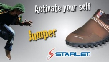 Starlet Shoes Winter Collection 2013 For Men & Women 001