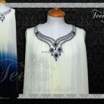 Teena by Hina Butt Formal Wear 2013 Collection New Arrivals 003