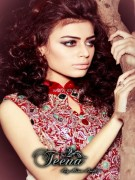 Teena by Hina Butt Winter Formals 2013 for Ladies 012