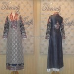 Threads and Motifs New Embroidered Dresses 2013 for Ladies 004 150x150 pakistani dresses