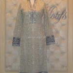 Threads and Motifs New Embroidered Dresses 2013 for Ladies 007 150x150 pakistani dresses