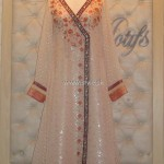 Threads and Motifs New Embroidered Dresses 2013 for Ladies 008 150x150 pakistani dresses