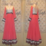 Threads and Motifs New Embroidered Dresses 2013 for Ladies 011 150x150 pakistani dresses