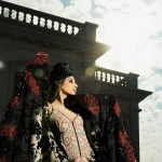 Umar Sayeed Winter Collection 2013 for Women 001 150x150 pakistani dresses
