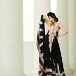 Umar Sayeed Winter Collection 2013 for Women 005