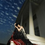 Umar Sayeed Winter Collection 2013 for Women 006