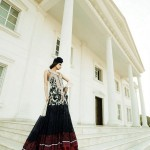 Umar Sayeed Winter Collection 2013 for Women 009