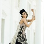 Umar Sayeed Winter Collection 2013 for Women 012 150x150 pakistani dresses