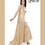 Unze Boutique Winter Collection 2013 for Ladies