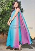 Wajahat Mansoor Casual Wear Collection 2013 for Girls