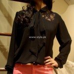 Z & N Casual Wear Collection 2013 for Girls and Women 007