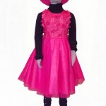 Zubaida's Winter Collection 2013 For Kids 0014