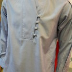Ahsan Khan Spring Kurta Collection 2013 For Men 001