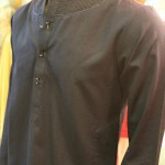 Ahsan Khan Spring Kurta Collection 2013 For Men 0010