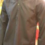 Ahsan Khan Spring Kurta Collection 2013 For Men 0013