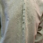 Ahsan Khan Spring Kurta Collection 2013 For Men 002