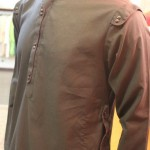 Ahsan Khan Spring Kurta Collection 2013 For Men 004