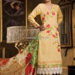 Al Karam Lawn Collection 2013 for Ladies 001 150x150 pakistani dresses