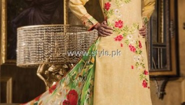 Al Karam Lawn Collection 2013 for Ladies