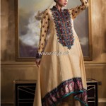 Al Karam Lawn Collection 2013 for Ladies 002