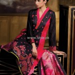 Al Karam Lawn Collection 2013 for Ladies 005 150x150 for women local brands