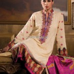 Al Karam Lawn Collection 2013 for Ladies 006