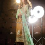 Al Karam Lawn Collection 2013 for Ladies 007