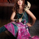 Al Karam Lawn Collection 2013 for Ladies 010 150x150 for women local brands