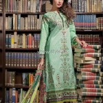 Al Karam Lawn Collection 2013 for Ladies 012 150x150 for women local brands