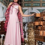 Al Karam Lawn Collection 2013 for Ladies 014