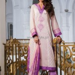 Al Karam Lawn Collection 2013 for Ladies 015 150x150 for women local brands
