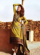 Al Karam Spring Summer Lawn Collection 2013 for Women