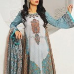 Al Karam Spring Summer Lawn Collection 2013 for Women 002