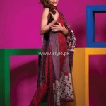 Al Karam Spring Summer Lawn Collection 2013 for Women 004 150x150 pakistani dresses fashion brands