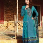 Al Karam Spring Summer Lawn Collection 2013 for Women 005