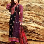 Al Karam Spring Summer Lawn Collection 2013 for Women 006 150x150 pakistani dresses fashion brands