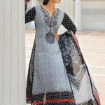Al Karam Spring Summer Lawn Collection 2013 for Women 008