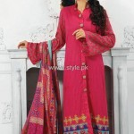 Al Karam Spring Summer Lawn Collection 2013 for Women 009 150x150 pakistani dresses fashion brands